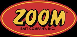 Zoomweb