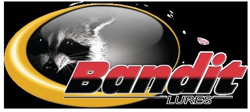 bandit_logo
