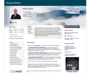 Marty_Stone_-_Morgan_Stanley_Financial_Advisor_-_Fayettevlle__NC