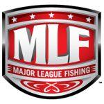 MLF_2016_logo_574